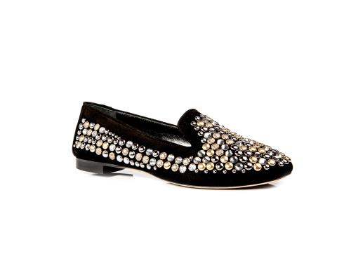 Le Capresi loafers