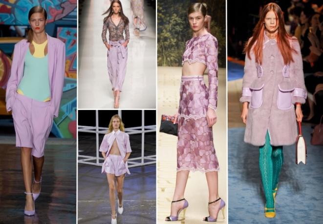 Radiant-Orchid-pantone-dell-anno-2014-nelle-collezioni-Primavera-Estate-2014_main_image_object