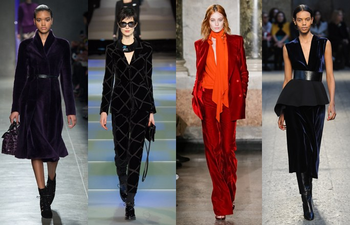 tendenze-moda-autunno-inverno-2014-2015-milano-fashion-week-vellut-121843_L
