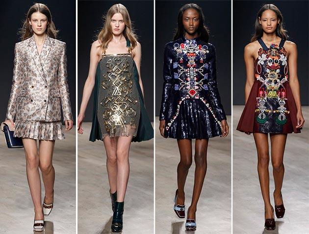 Mary_Katrantzou_fall_winter_2014_2015_collection_London_Fashion_Week7