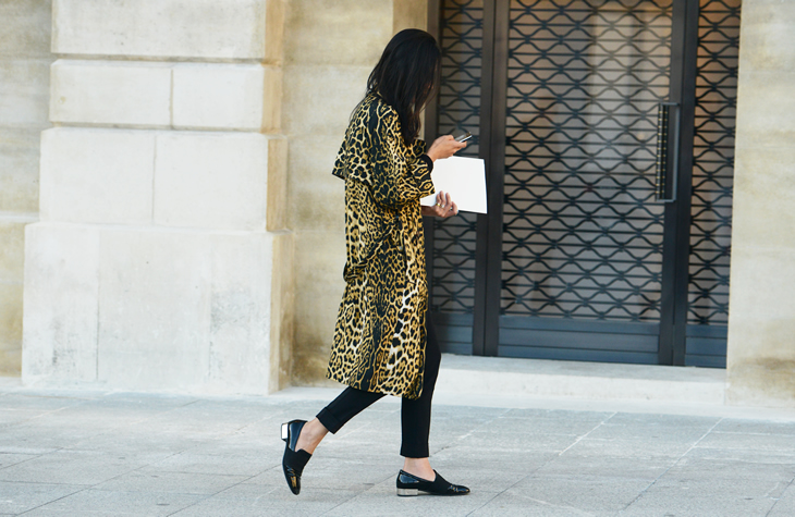 la-modella-mafia-Model-Off-Duty-Street-Style-Fall-2012-Leopard-Print-Trend-leopardcoat-jakjil-9