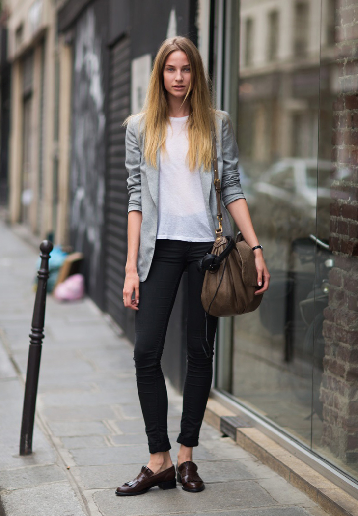 lady-loafers-street-style