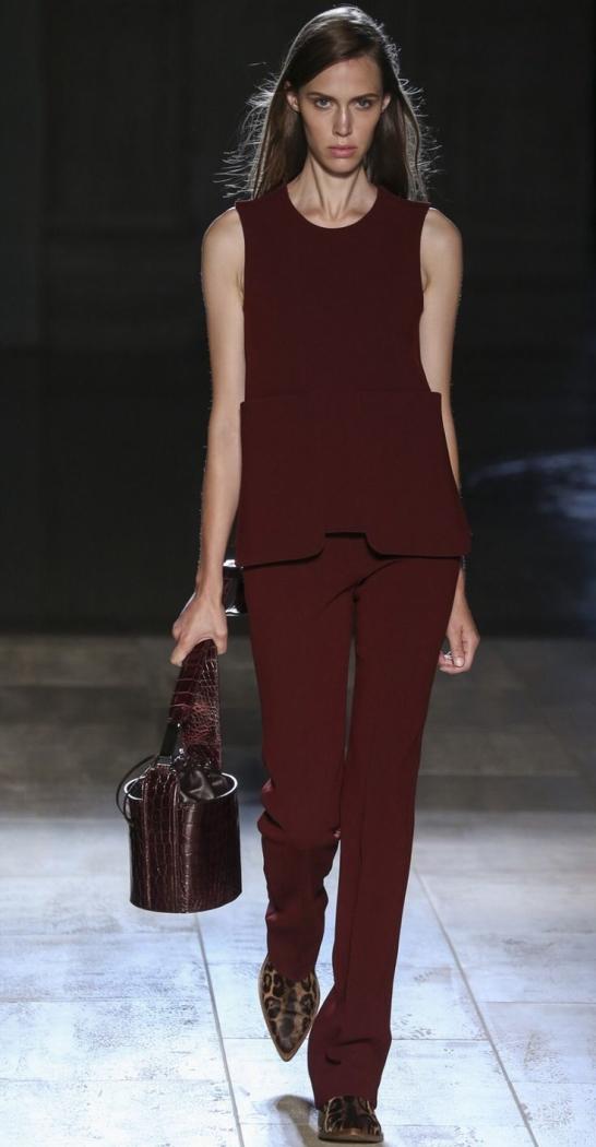look-victoria-beckham-collection-new-york-fashion-week-springsum-1416245117n8g4k