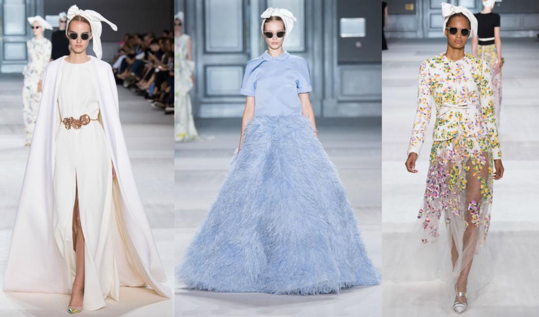 giambattista valli couture 2015 2