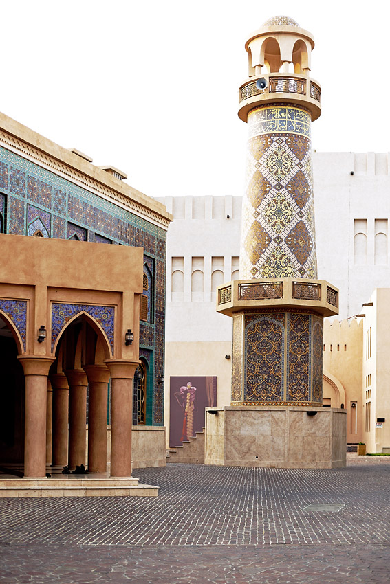 doha-qatar-capital le capresi shoes