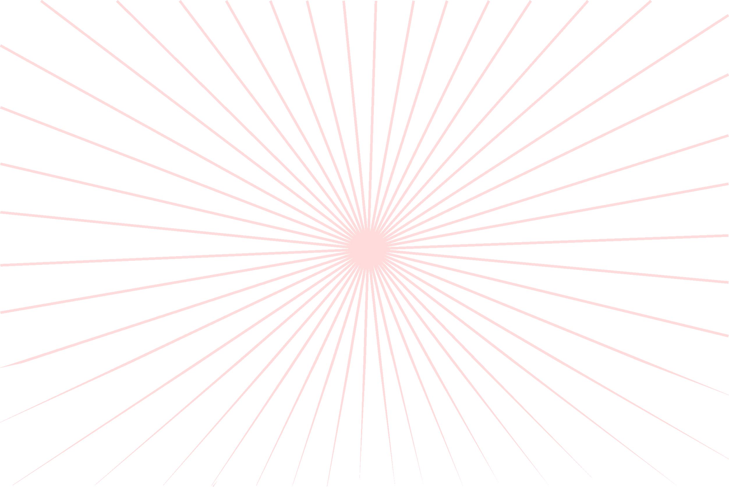 Righe-Conc_Estesa_1800x1200_Web