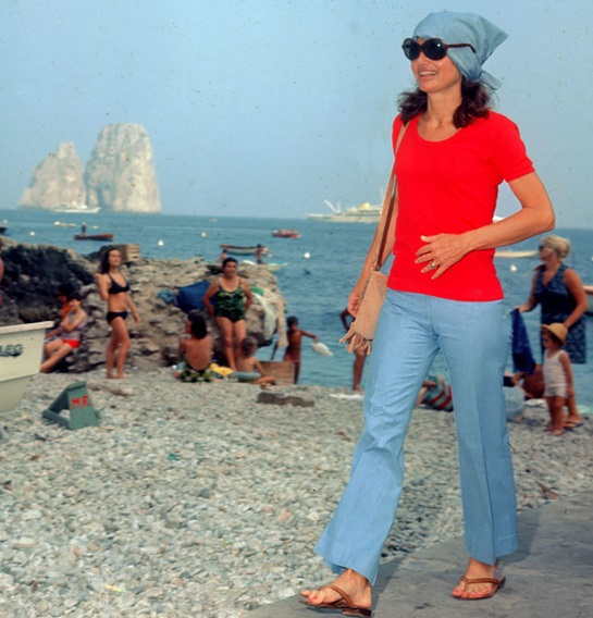jackie_kennedy____capri_8587_north_545x
