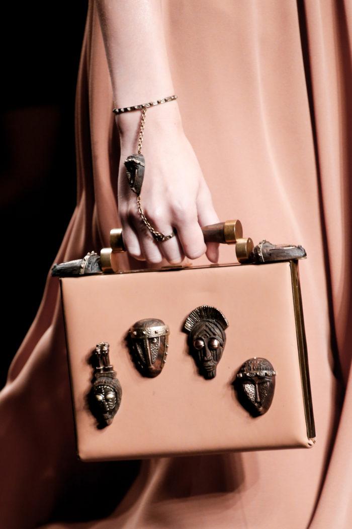 Valentino-Pink-Embellished-Box-Clutch-Bag-Spring-2016