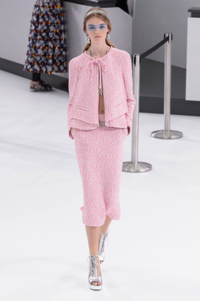 hbz-ss2016-chanel-54 CHANEL